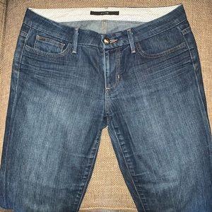 EUC Joes Jeans Size 30.